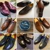 【まとめ】アラサーサラリーマンの革靴ワードローブ8選を紹介します