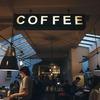 人気コーヒーメーカー20選!おすすめを珈琲歴10年の私が選定!