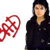 MJ研究:松茸ピアの克服
