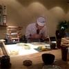 寿司  一阳