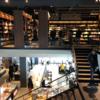 北海道江別市の蔦屋書店