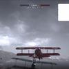 【BF1】戦闘機のダート爆弾が航空機最強な話