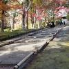 【京都府】毘沙門堂門跡