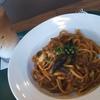 【夏のピリ辛タンタンメン】お昼ごはん・シビ辛【プロント】