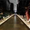 ニュルンベルク① DB博物館(鉄博)