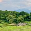 新小戸六ダム(青森県つがる)