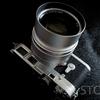 NOCTILUX-M 50mm f0.95