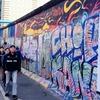 歴史の分岐点「ベルリンの壁」をよく知るために観光したい5つの場所【ドイツ旅行】
