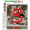 Psychedelic Trash vol.3とかいう問題作