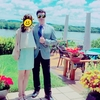 実録!海外の結婚式【カナダ】