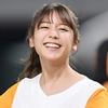 貴島明日香、YouTubeの「あざと系女子演技」で期待高まる女優業「本格進出」!