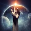 将来の夢:すべてを再構築し、それらすべての再構築を容易にする
