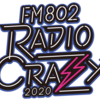 おっちょころぐ 43 : RADIO CRAZY 2019振り返り〜 2020も開催決定!〜