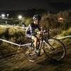 弱虫ペダルSTAR LIGHT CROSS幕張(JCX#5) UCI MEN ELITE 2018/11/10