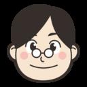 アメックスの口コミ・評判サイト【AMEコミ】