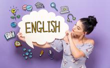 通学タイプの英会話スクールをタイプ別に9社ご紹介