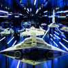 STAR WARS Identities:The Exhibition その4