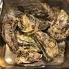 牡蠣のガンガン蒸し食べたいなら豊丸水産 広島本通り店へ行け!