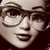 40代後半、そろそろ老眼鏡気になりませんか?!