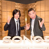 【エレファントカシマシ】2度目のSONGS出演!爆笑問題の太田さんと宮本さんの対談も!