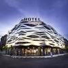 クアラルンプール国際空港近くのコスパ最強ホテルに泊まってみた!