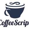 【CoffeeScript】 ->と=>の違い