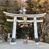 【埼玉】県社「寳登山神社」の見どころと御朱印