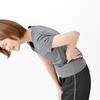 寝起きの腰痛の正体を解説!これであなたも寝起き腰痛とおさらばできます!