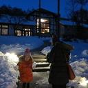 Cottage_d_Ochanomizu's diary