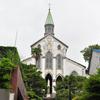 【美輪明宏】ロマン溢れる長崎の教会群、大浦天主堂について