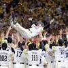 【プロ野球】ホークス優勝おめでとう!