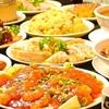 【オススメ5店】藤沢・辻堂茅ヶ崎・平塚・湘南台(神奈川)にある広東料理が人気のお店