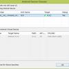 Android x86 を仮想環境 (VMware/VirtualBox/Parallels) にインストールしてリモートデバッグする方法