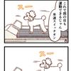ウォーキングマシン【062】