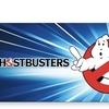 【iTunes Store】「ゴーストバスターズ」期間限定価格