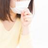 【納得?】寒暖差アレルギーを改善のためのたった1つの方法とは?