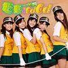 ステーション♪ 「電車でGO!GO!」リリースイベント 池袋新星堂サンシャインアルパ店(15:00-)