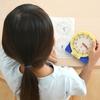 ヤツがくる!夏休み〜学童の弁当&勉強、どうする?