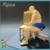 【腰痛とともに生きる:その6】日常生活動作の工夫…③日常生活・職業上の動作における留意点