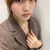 【2019/11/04】AKB48「サステナブル」個別握手会@パシフィコ横浜参加レポ【会話レポ】