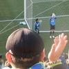 10人になってから試合が動く 天皇杯ベスト8 湘南ベルマーレ対大宮アルディージャ
