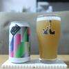 brewbase 「B2BASICS」