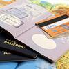 クレジットカードを申し込む時の悩みの種、国際ブランドは何を選択すればいいの?初心者にもわかるように、用途別でオススメのブランドを紹介します!