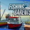 【Fishing: Barents Sea】世にも珍しい漁師ゲーながら、色物に終わらない出来栄え【Steam】
