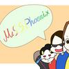 待望のM.S.S Projectのベストアルバム!M.S.S.Phoenix届きました!