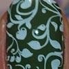Nail Art 75