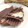 やみつきに!ロイズのポテトチップチョコレート