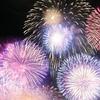 【諏訪湖祭湖上花火大会】諏訪湖の花火が見えるホテル・旅館