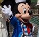 おかえりなさい、東京ディズニーシー / Welcome back, Tokyo DisneySea