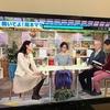 NHK「ウワサの保護者会」にスタジオ出演しました